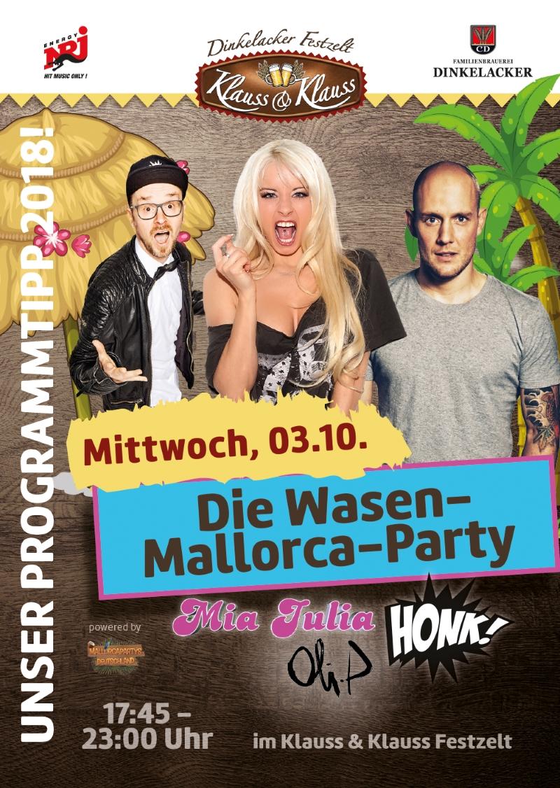 KK_Mallorca-Party-1-2